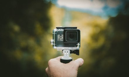 ce vloggeri romani de calatorii sa urmaresti in 2021