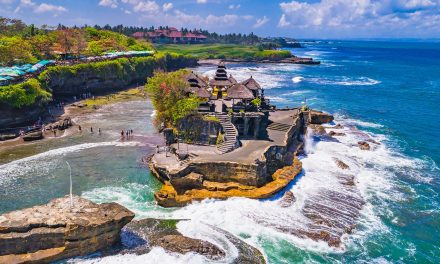 indonezia se inchide de la 1 ianuarie 2021
