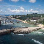 Cele mai dificile zece țări de vizitat