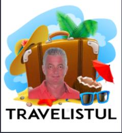 Travelistul