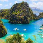 Ce restricții de călătorie exista acum în Asia de Sud-Est (mai 2021)