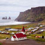 Cele mai frumoase 15 locuri de vizitat in Islanda